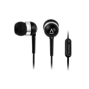 Creative EP-630i In-Ear Headphone